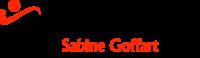 Logopädie in Köln Bickendorf (Ehrenfeld) Logo